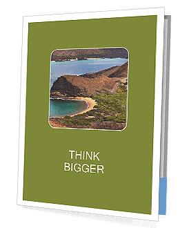 0000093484 Presentation Folder