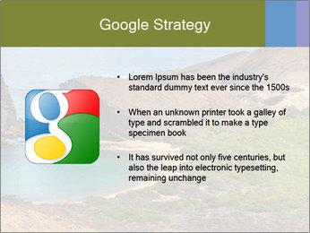 Bartolome island PowerPoint Templates - Slide 10