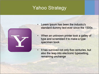 Bartolome island PowerPoint Templates - Slide 11