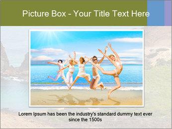Bartolome island PowerPoint Templates - Slide 15