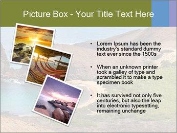 Bartolome island PowerPoint Templates - Slide 17