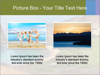 Bartolome island PowerPoint Templates - Slide 18