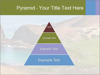 Bartolome island PowerPoint Templates - Slide 30