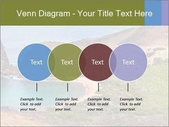 Bartolome island PowerPoint Templates - Slide 32