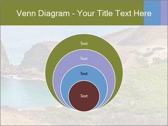 Bartolome island PowerPoint Templates - Slide 34