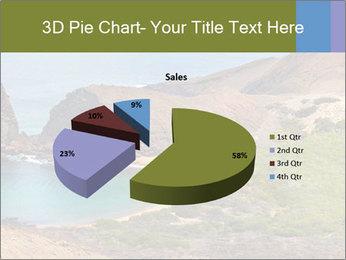 Bartolome island PowerPoint Templates - Slide 35