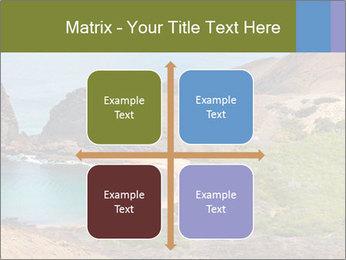 Bartolome island PowerPoint Templates - Slide 37