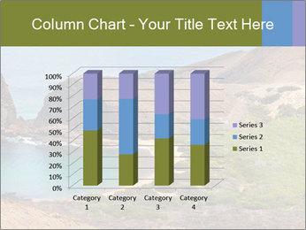 Bartolome island PowerPoint Templates - Slide 50