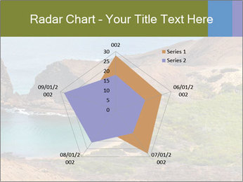 Bartolome island PowerPoint Templates - Slide 51