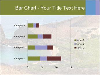 Bartolome island PowerPoint Templates - Slide 52