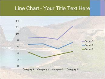 Bartolome island PowerPoint Templates - Slide 54