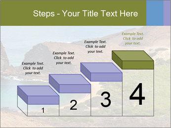 Bartolome island PowerPoint Templates - Slide 64