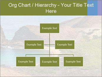 Bartolome island PowerPoint Templates - Slide 66