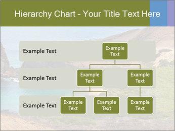 Bartolome island PowerPoint Templates - Slide 67