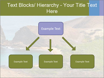 Bartolome island PowerPoint Templates - Slide 69