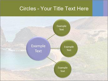 Bartolome island PowerPoint Templates - Slide 79