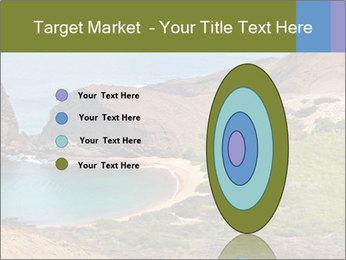 Bartolome island PowerPoint Templates - Slide 84