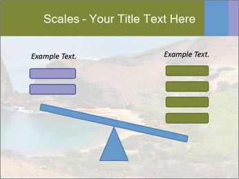 Bartolome island PowerPoint Templates - Slide 89