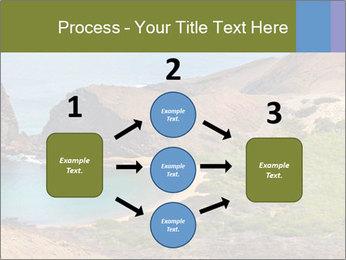 Bartolome island PowerPoint Templates - Slide 92