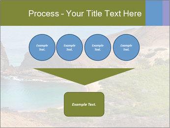 Bartolome island PowerPoint Templates - Slide 93