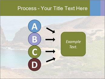 Bartolome island PowerPoint Templates - Slide 94