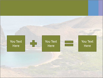 Bartolome island PowerPoint Templates - Slide 95