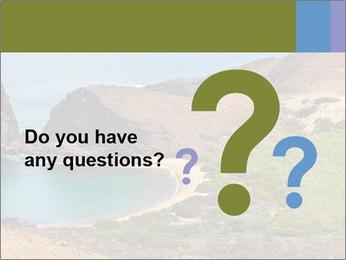 Bartolome island PowerPoint Templates - Slide 96
