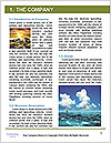 0000093484 Word Template - Page 3