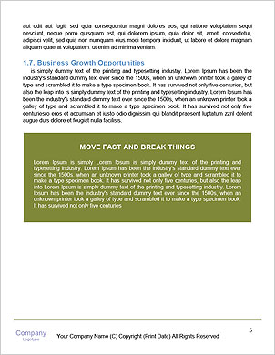 0000093484 Word Template - Page 5
