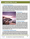0000093484 Word Template - Page 8