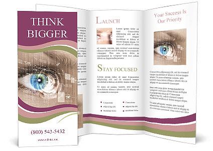0000093485 Brochure Templates
