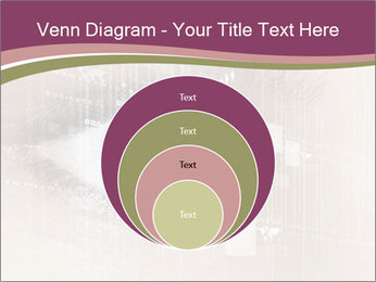 Eye PowerPoint Template - Slide 34