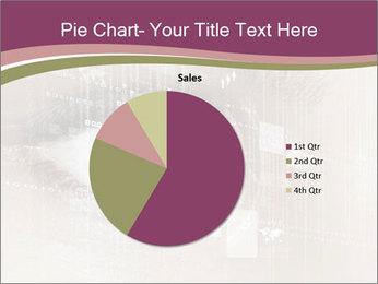 Eye PowerPoint Template - Slide 36
