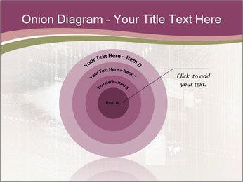Eye PowerPoint Template - Slide 61