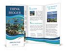 0000093486 Brochure Templates
