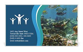0000093486 Business Card Templates
