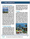0000093486 Word Template - Page 3