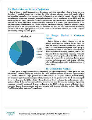 0000093486 Word Template - Page 7