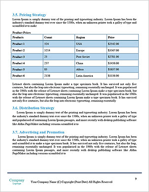 0000093486 Word Template - Page 9