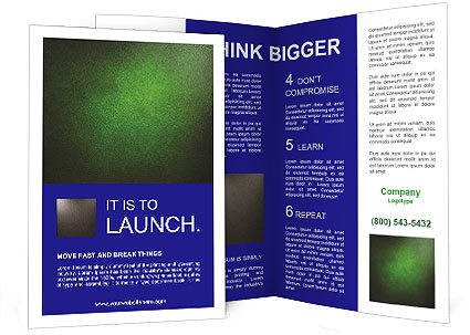 0000093487 Brochure Template