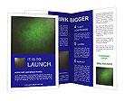 0000093487 Brochure Templates