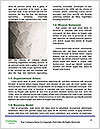0000093487 Word Template - Page 4