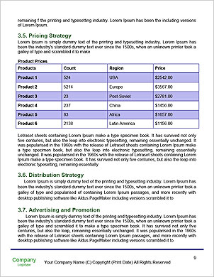 0000093487 Word Template - Page 9