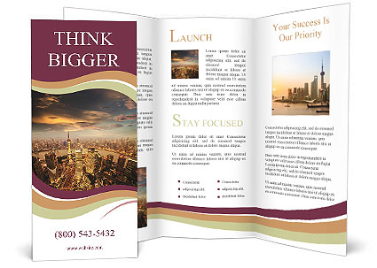 0000093488 Brochure Templates