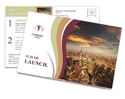 0000093488 Postcard Template