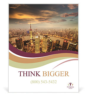 0000093488 Poster Template