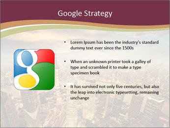 Skyline PowerPoint Templates - Slide 10