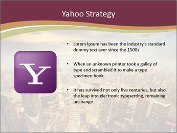Skyline PowerPoint Templates - Slide 11