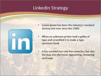 Skyline PowerPoint Templates - Slide 12