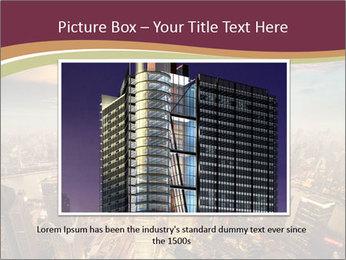 Skyline PowerPoint Templates - Slide 15